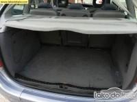 Polovni automobil - Citroen Xsara Picasso Xsara Picasso 1.6 8V