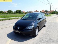 Polovni automobil - Volkswagen GOLF PLUS Golf Plus 1.9 TDI