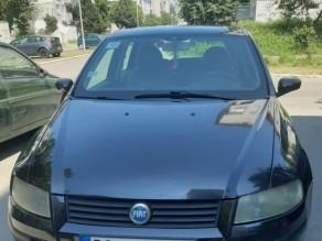 Polovni automobil - Fiat Stilo 1.9  - 1