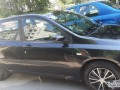 Polovni automobil - Fiat Stilo 1.9  - 3