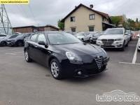 Polovni automobil - Alfa Romeo Giulietta Alfa Romeo 1.6 mjt