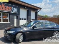 Polovni automobil - BMW 520 X DRIVE 2016.