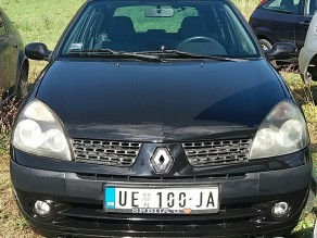 Polovni automobil - Renault Clio Clio II Bilabong - 1