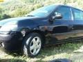Polovni automobil - Renault Clio Clio II Bilabong - 2