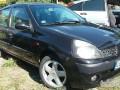 Polovni automobil - Renault Clio Clio II Bilabong - 3