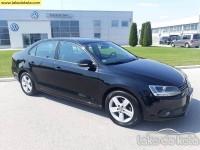 Polovni automobil - Volkswagen Jetta 1.6 TDI 2012.