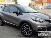Polovni automobil - Renault Captur 1.5DCI  INTENS 2015.