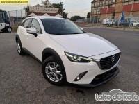 Polovni automobil - Mazda 1000 1,5D ATTRAKCION 2015.