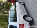 Polovni automobil - Volkswagen Touran 1.4 TSI - 3