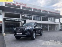 Polovni automobil - Great Wall Haval H2 Great Wall 6 2019.
