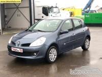 Polovni automobil - Renault Clio 1.2 2006.