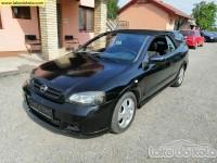 Polovni automobil - Opel Astra G Astra G 1.6 2004.
