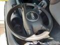Polovni automobil - Audi A3 1.6 - 2