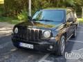 Polovni automobil - Jeep Patriot 2.0 CRD Sport - 2