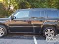 Polovni automobil - Jeep Patriot 2.0 CRD Sport - 3