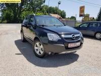 Polovni automobil - Opel Antara 2.0 CDTI 4X4 2008.