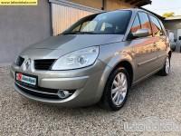 Polovni automobil - Renault Scenic 1.5 DCI Novo, Novo 2008.
