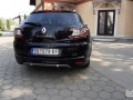 Polovni automobil - Renault Megane gt line - 3