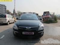 Polovni automobil - Hyundai i30 2008.