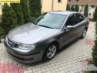 Polovni automobil - Saab 9-3 1.9TID 2005.