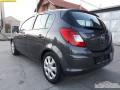 Polovni automobil - Opel Corsa D 1.3 CDTI - 2
