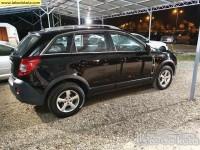 Polovni automobil - Opel Antara 2.0 CDTI 4X4 NOVA 2007.