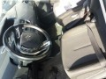 Polovni automobil - Citroen C4 Grand Picasso  - 3