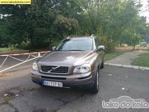 Polovni automobil - Volvo XC90 2008. - 1