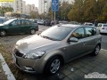 Polovni automobil - Kia Cee'd 1,4 LX Fresh - 2