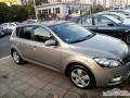 Polovni automobil - Kia Cee'd 1,4 LX Fresh - 3
