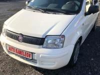 Polovni automobil - Fiat Panda 1.2 B VAN 2011.