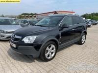Polovni automobil - Opel Antara 2.0 CDTI 2009.