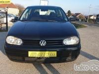 Polovni automobil - Volkswagen Golf 4 Golf 4 1.9 tdi 2003.