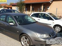 Polovni automobil - Saab 9-3 1,9tdi 2006.