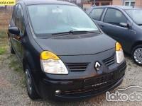Polovni automobil - Renault Modus 2005.
