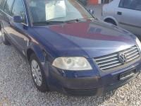 Polovni automobil - Volkswagen Passat B5.5 Passat B5.5  2002.
