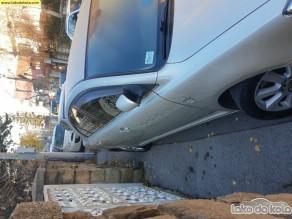 Polovni automobil - Toyota Avensis D4D - 1