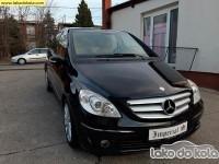 Polovni automobil - Mercedes Benz B 180 180 CDI SPORT