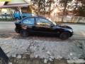 Polovni automobil - BMW 3 Series 318ti compact - 2
