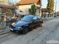 Polovni automobil - BMW 3 Series 318ti compact - 3