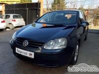 Polovni automobil - Volkswagen Golf 5 Golf 5 1.9TDI 2004.