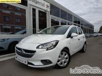 Polovni automobil - Opel Adam Corsa E 1.3 Cdti 2015.