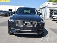 Polovni automobil - Volvo XC90 INSCRIPTION 2016.