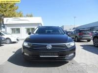 Polovni automobil - Volkswagen Passat B8 Passat B8 DSG 2016.