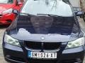 Polovni automobil - BMW 320 e90 - 2