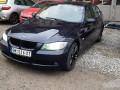 Polovni automobil - BMW 320 e90 - 3