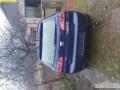 Polovni automobil - Seat Ibiza ibiza - 2