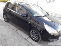 Polovni automobil - Opel Corsa D 1.2 16v