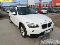 Polovni automobil - BMW X1 X Drive 2013.