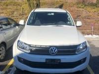 Polovni automobil - Volkswagen 1302 2.0TDI 4MOT CH 2013.